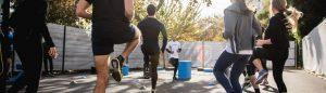 Read more about the article Les meilleurs endroits pour faire du sport aux alentours du Seed Factory, coworking à Auderghem